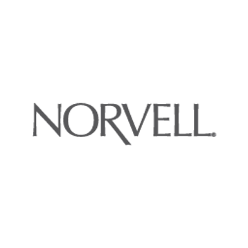 NORVELL Airbrush - BYE 2020 Monthly Unlimited Sale!