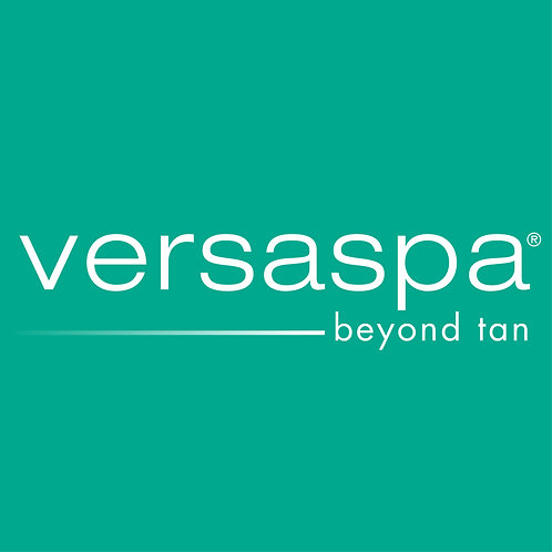 VERASPA - BYE 2020 Monthly Unlimited Sale
