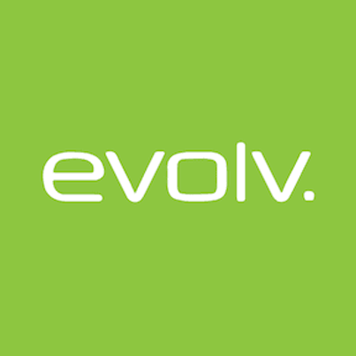 EVOLV Airbrush - BYE BYE 2020 Monthly Unlimited Sale