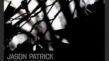 Jason Patrick's Razor Barb Ep