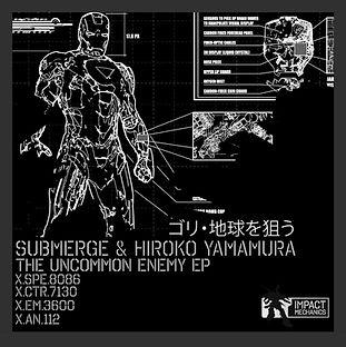 Uncommon_Enemy.jpg