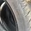 Thumbnail: Michelin Tyres 205/40/17 700KM