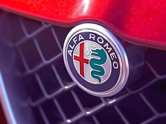 Alfa Romeo mechanic Antonio's Auto Service