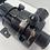 Thumbnail: Bonalume adjustable blow-off valve
