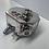 Thumbnail: Aluminium expansion bottle Fiat/Abarth 500/595