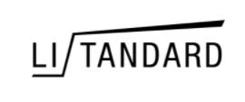 침구류 전문 기업 리텐다드(LITANDARD) 경민실업 입점
