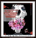 HOLOCAUSTO_XVEITAI.png