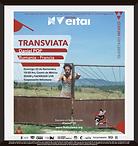 TRANSVIATA_XVEITAI.png