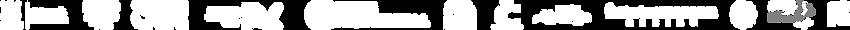 logos_2019_3.png