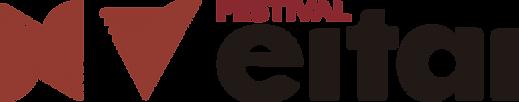logo_web@2x.png