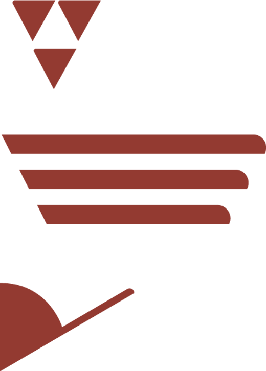 EITAI 2020_01.png