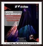 ENTRELASMOSCAS_XVEITAI.png