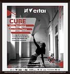 CUBE_XVEITAI.png