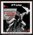 ALIENATION_XVEITAI.png