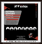 SISTEMASONORO_XVEITAI.png