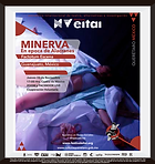 MINERVA_XVEITAI.png