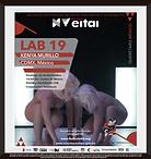 LAB19_XVEITAI.png