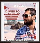 DIVERSO_XVEITAI.png