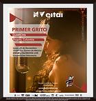 PRIMERGRITO_XVEITAI.png