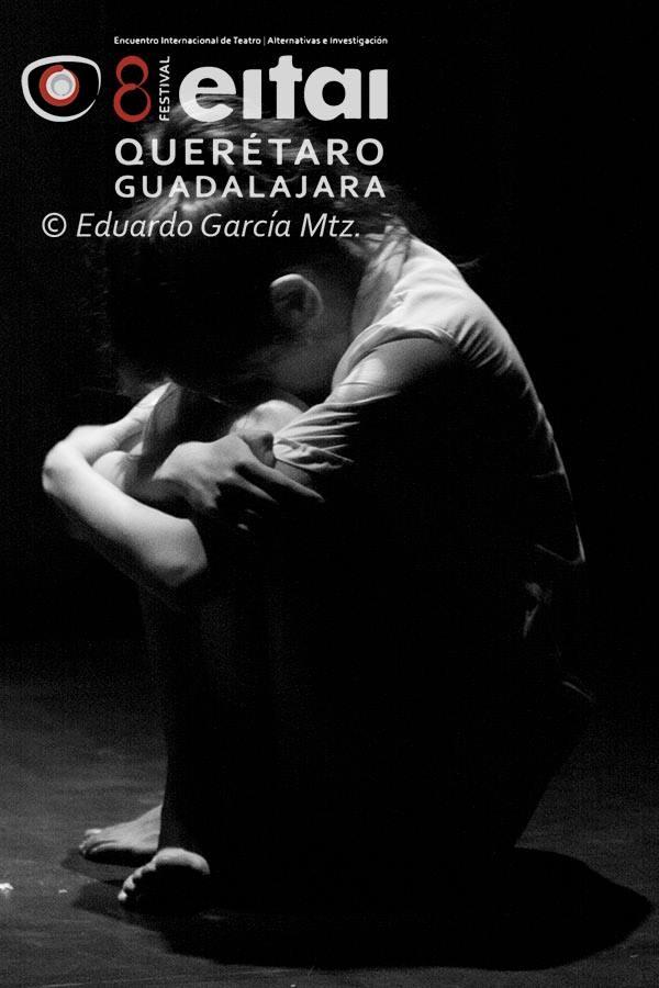 Vehemencia Teatro  - Querétaro
