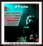 SIN-NORTE_XVEITAI.png