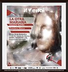 LAOTRAMARIANA_XVEITAI.png