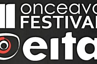 11 Festival EITAI 2016