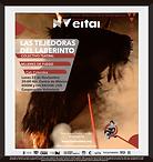 TEJEDORAS_XVEITAI.png