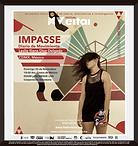 IMPASS_XVEITAI.png