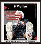 ARAM_XVEITAI.png