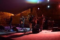 Solovino - Sabrosound - Foro Aire Libre