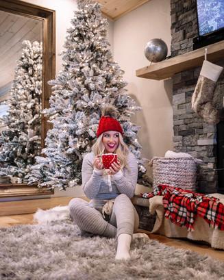 Your Christmas Wish List 2020