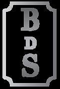 dodd logo 1.png