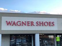 Wagner's Mon.jpg
