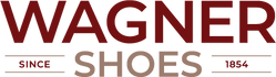 New Wagner's Logo (small) .png