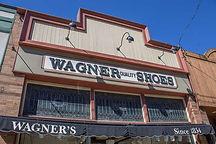 last wagner outside 2.jpg