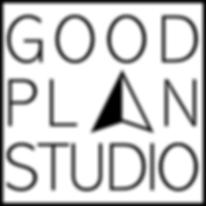 Godd Plan Studio Logo.png