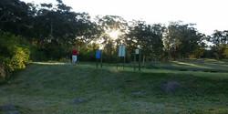 kragga-kamma-golf-course-5