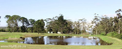 Kragga_Kamma_Golf_Course