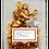 Thumbnail: BAKED KIKUIMO CHIPS(焼き菊芋チップス)