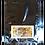 Thumbnail: BAKED POTATO CHIPS(焼きポテトチップス)