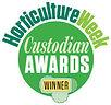 Horticulture award winner logo.jpg