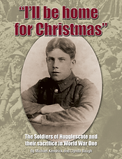 Soldier-book-cover.png