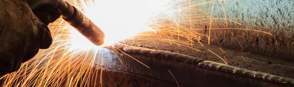 bigstock-Welding-Steel-Structure-In-Wor-54250016.jpg