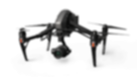 Inspire 2.png