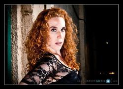 Grenex Media Photography