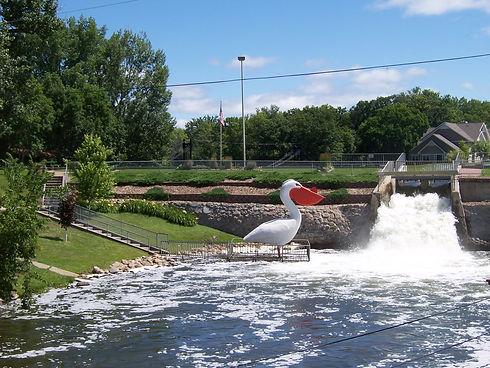 Pelican Rapids.JPG