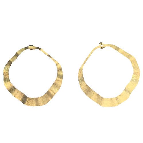 1313 Earrings