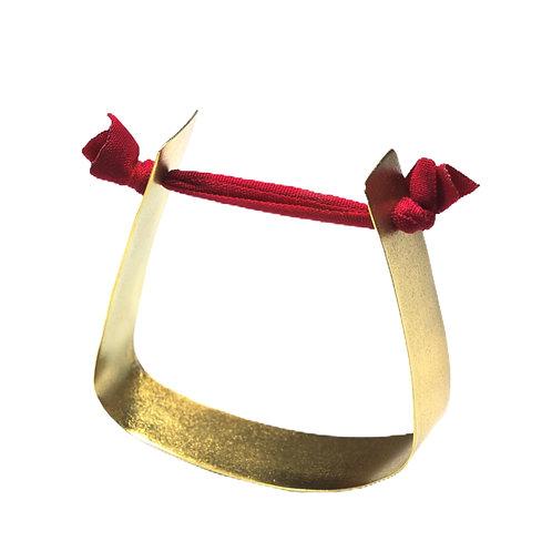 3130 Bracelet