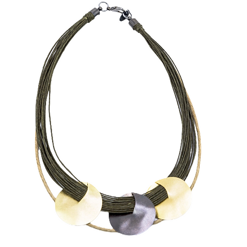 2396 Necklace
